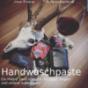 Handwaschpaste by JanasJagdblog Podcast Download