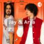 Jay & Arya - Der eigentlich ganz gute Podcast Podcast Download