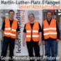 leider!Altstadtbrand Podcast Download