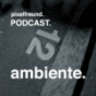 ambiente. Podcast Download