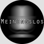 Meinungslos?! Podcast Download