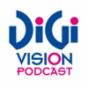 digi-Vision Podcast Download