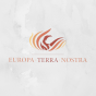 Europa Terra Nostra Podcast Download