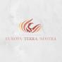 Podcast Download - Folge ETN Podcast #19 The Balkan Focus: Overcomming hatred for the future of Europe online hören