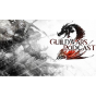 Vanion.eu Guild Wars 2 Podcast Podcast Download