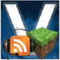 V-Gaming Minecraft Podcast Podcast Download