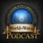 WorldofWar.de-Podcast - Der deutsche WoW-Cast Podcast Download
