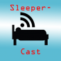 Sleepercast Podcast Download