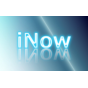 iNow Podcast Download
