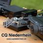 CQ Niederrhein - DL2UL-HamradioBlog » CQ Niederrhein Podcast herunterladen