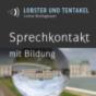 Lobster und Tentakel – Gespräche über das Lernen Podcast Download