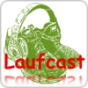 Laufcast Podcast Download