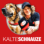 Kalte Schnauze - der Hundepodcast Podcast Download