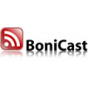 Bonicast  - Podcast der kath. Kirchengemeinde St. Bonifatius Podcast Download