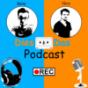 Dies Das Podcast Download