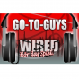 Go-to-Guys.de - Lies das Spiel! Basketball NBA NCAA Blog » Wired Podcast Download