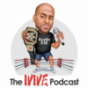 Podcast Download - Folge Week In Review: WWE Draft Part 1 l Cain Velasquez vs Brock l Kofi's Character After Losing online hören
