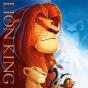 Der König der Löwen Podcast herunterladen