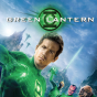 Green Lantern Podcast herunterladen