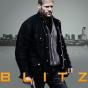 Blitz Podcast Download