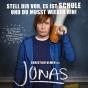 Jonas Podcast Download