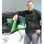 smart TV von smartw.de Podcast Download
