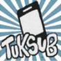 TuKSuB Podcast Podcast herunterladen