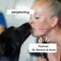 jakijakedog - Storytelling & more Podcast Download