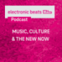 Electronic Beats Podcast Download