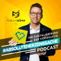 Die Digitalisierung der Hörakustik - #absoluteherzenssache Podcast Download