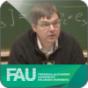Mathematik für Ingenieure B3 2011-2012 (SD 640) Podcast Download