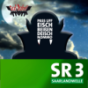 Drakeli Podcast Download