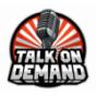Talk On Demand - Der Print On Demand Podcast Podcast Download