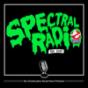 Spectral Radio - Der Ghostbusters Deutschland Podcast Podcast Download