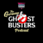 German Ghostbusters Podcast Podcast Download