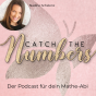 Catch The Numbers Podcast Download