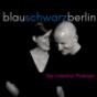 blauschwarzberlin: Letzte Lektüren - Podcast Podcast Download