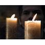 Video-Podcast des Sonntagsgottesdienstes Podcast Download