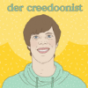 der creedoonist Podcast Download