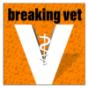 breaking vet Podcast Download