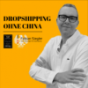 EU-Dropshipping, Auswandern & Business-Tipps für Macher Podcast Download