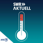 SWR Aktuell Klimazentrale Podcast Download