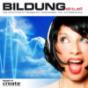 BILDUNGaktuell - Management-Podcast Podcast Download