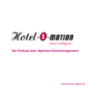 Podcast Download - Folge Outsourcing in der Hotellerie – Virtuelle Assistenten im Hotel online hören