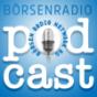 Börsenradio.de tägliche Marktberichte, DAX, Wall Street, Interviews und Kommentare Podcast Download
