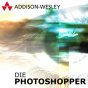 Die Photoshopper Podcast Download