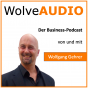 WolveAUDIO Podcast Download