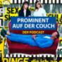 Prominent auf der Couch Podcast Download