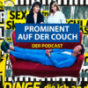 Podcast : Prominent auf der Couch