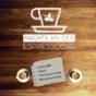 Nachts an der Espressobar Podcast Download